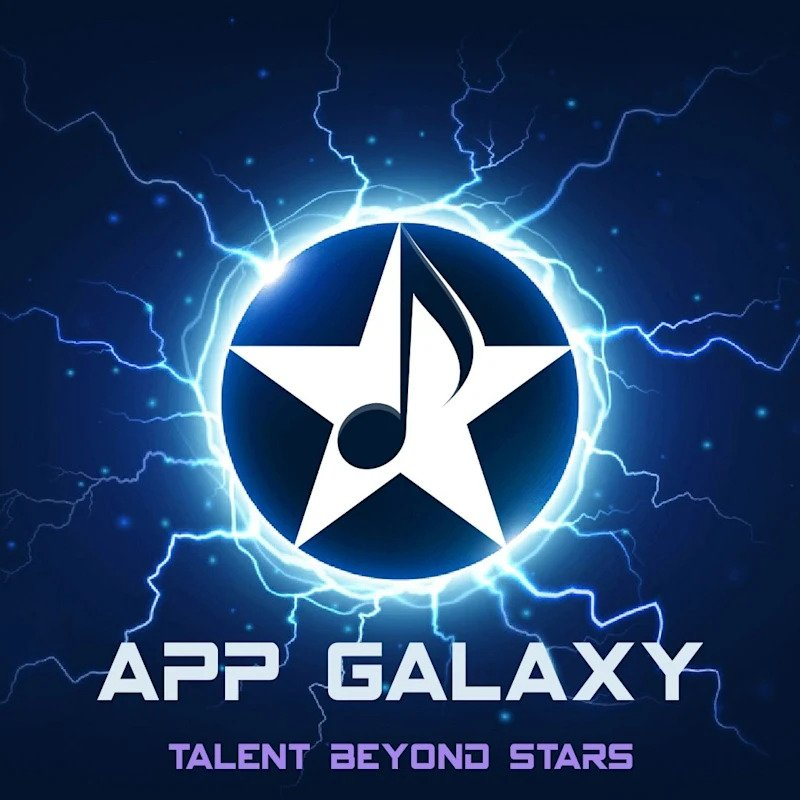AppGalaxy Managed IT Services Network
